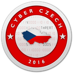 https://webcentrum.muni.cz/media/25064/cyber-czech.png